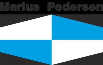 Marius Pedersen