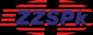 ZZS Plzeňského kraje