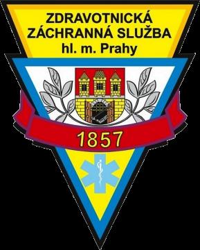 ZZS Hl. m. Prahy